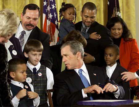 http://www.de-fa.ru/images/bush-kids.jpg